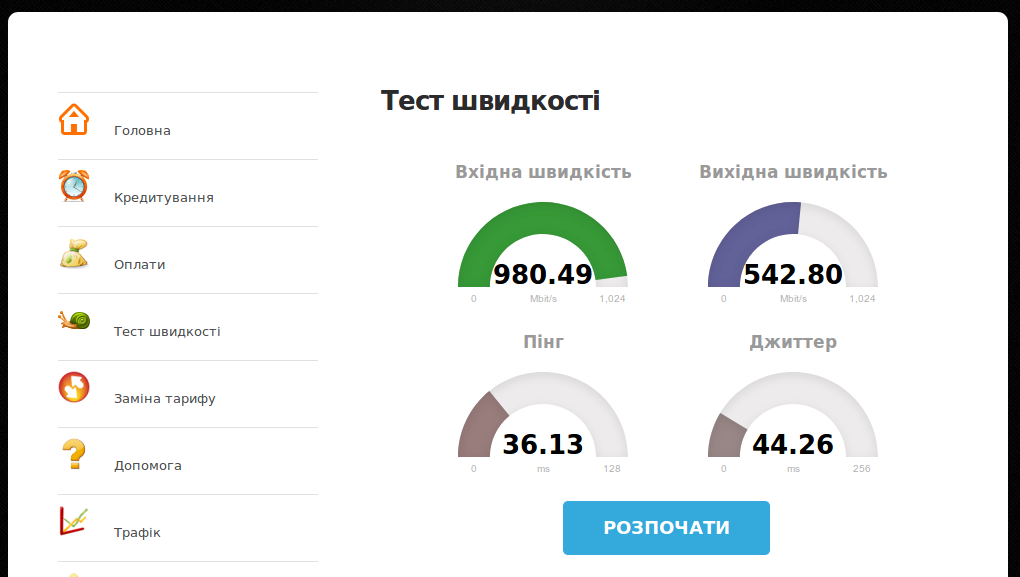 Screenshot20171115_kabinet_koristuvacha.